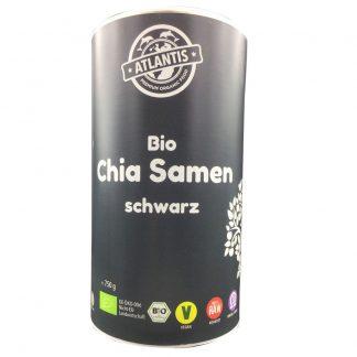 Chia-Samen-schwarz-Bio-RAW-Peru-Rohkost-Premium-Qualitt-750g-222895766472