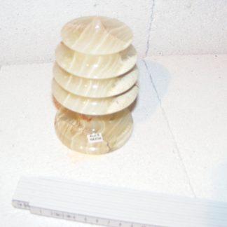 Onyx-Objekt-13×8-cm-Natur-Stein-Glas-Deko-O74-221990537788